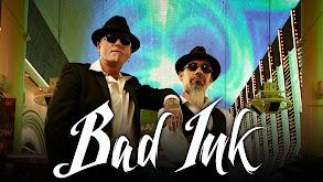 Bad Ink thumbnail