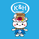 Download K&H健康ランド For PC Windows and Mac 5.2.2