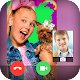 Download Fake: Call From Jojo Siwa For PC Windows and Mac
