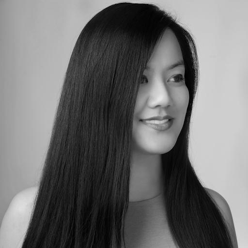 Tiffany Pham Mogul