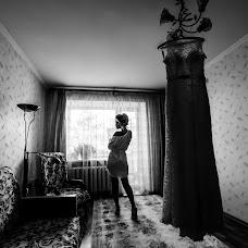 Wedding photographer Aleksandra Topekha (AlexandraStudio). Photo of 20.08.2018
