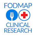 FODMAP Research icon