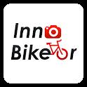Inno Biker icon