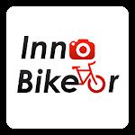 Inno Biker v4.2