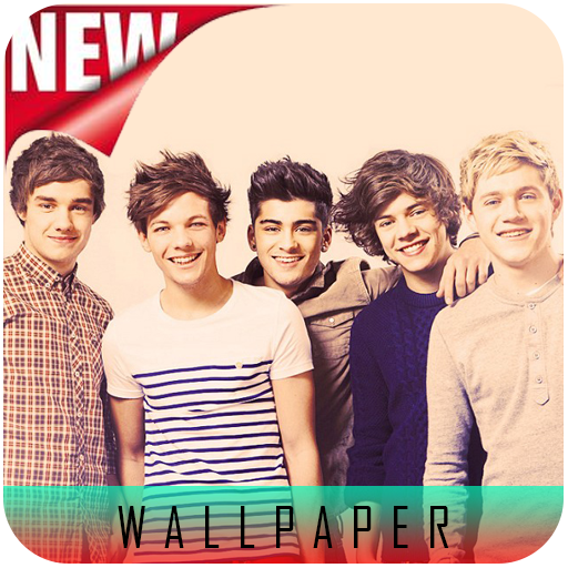 App Insights: One Direction Wallpapers HD | Apptopia
