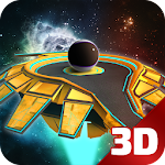 Ball Alien 1.0.8 Apk