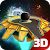 Ball Alien file APK for Gaming PC/PS3/PS4 Smart TV