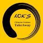 Lok's Chinese Takeaway APK icon