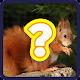 Download Угадай название животного For PC Windows and Mac