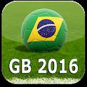 Guia Brasileirão 2016 icon