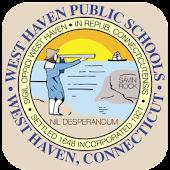 West Haven Public Schools