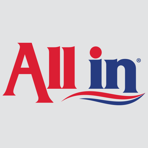 All In Credit Union Mobile Banking – Apps bei Google Play