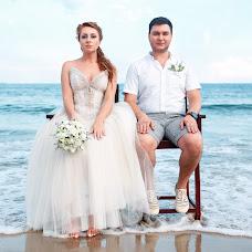 Wedding photographer Margo Zhuravleva (MargoZhur). Photo of 29.10.2015