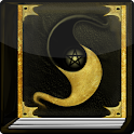 The Book of Shadows icon