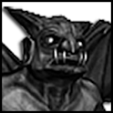 Fatality - Scary Game icon