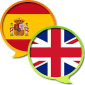 English Spanish Dictionary Fr