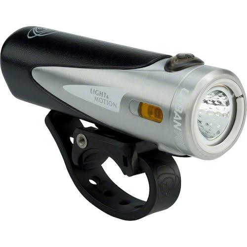 Light and Motion Urban 700 Tundra Rechargeable Headlight