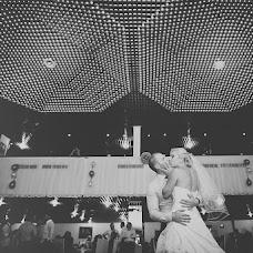Wedding photographer Tedd Georgiev (teddgeorgiev). Photo of 16.09.2014