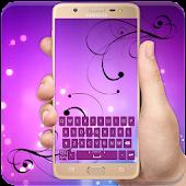 Tải Clavier Arabe Français Anglais Facil  Pour Android miễn phí