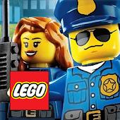 Tải LEGO® City miễn phí