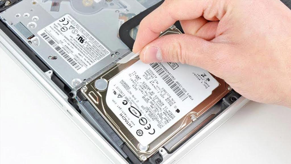Hướng dẫn kiểm tra toàn diện ổ cứng HDD và SSD trên Windows