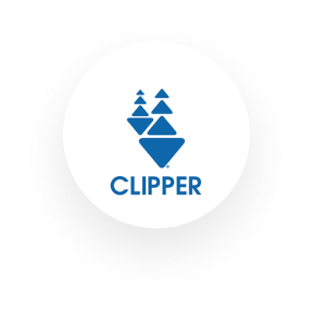 SF Clipper