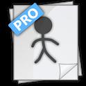 StickDraw Pro icon