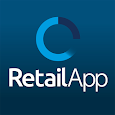RetailApp One apk