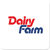 Dairy Farm Events