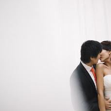 Wedding photographer Konstantin Veremey (Veremey). Photo of 08.01.2014