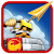 Castle Fusion Idle Clicker file APK Free for PC, smart TV Download