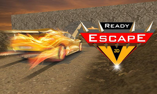 玩免費模擬APP|下載速い車のスタントドライバー3D 2015 app不用錢|硬是要APP