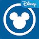 My Disney Experience apk
