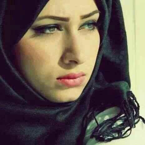 صور اجمل بنات عربية 2015