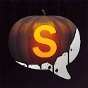 Scary Chat Stories - Hooked on Scary Text Messages icon