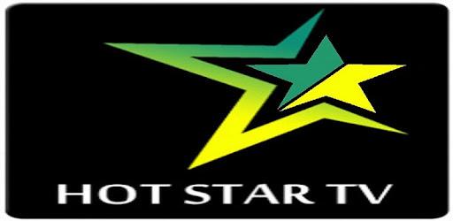 Free Hotstar