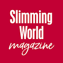 Slimming World Magazine icon