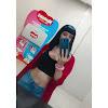 Foto de perfil de mel223