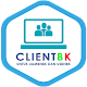 Download CLIENT-BK For PC Windows and Mac