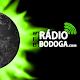 RÁDIO BODOGA Download for PC Windows 10/8/7