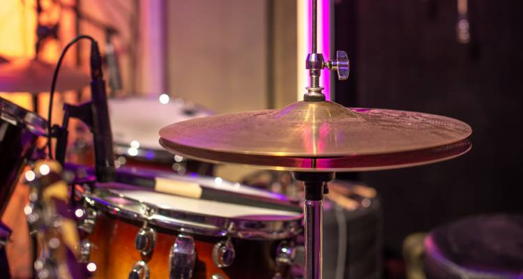 cymbal-sets-beginners