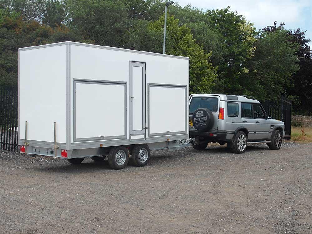 box-trailer.jpg