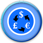 Live Currency Converter PRO 1.0