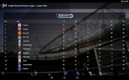 BT Sport Screenshot 9