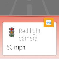 Screenshot of Radardroid Pro
