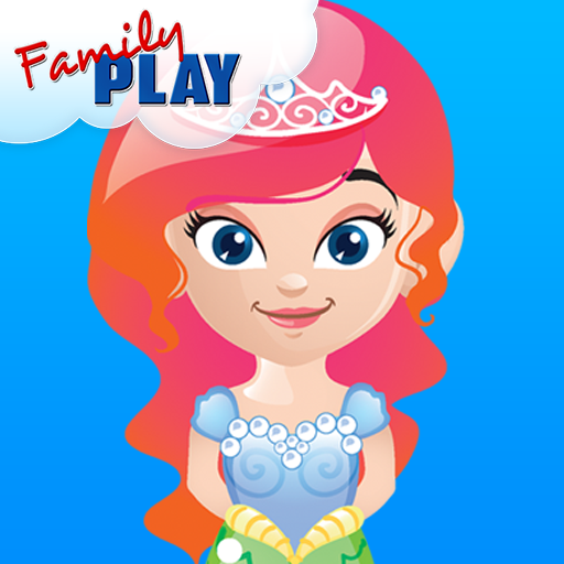 Family Play ltd avatar image