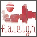 Raleigh icon