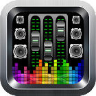 EQ Music Player Equalizer icon
