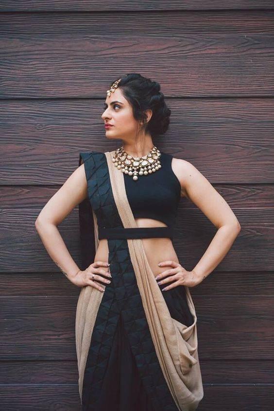 latest-saree-trends-9_image