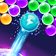 Horizon Bubble (game)